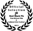 Black reel pix